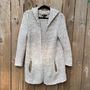 Sweaters - Women's Warm Cardigan